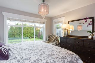 "Photo 16: 1388 OAKWOOD Crescent in North Vancouver: Norgate House for sale in ""Norgate"" : MLS®# R2546691"