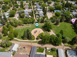 Photo 18: 13 Ling Street in Saskatoon: Greystone Heights Residential for sale : MLS®# SK859307