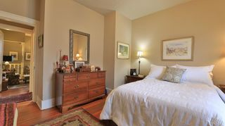 Photo 28: 108 7 Avenue NW in Calgary: Crescent Heights Detached for sale : MLS®# A1154042