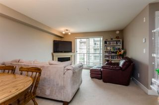 """Photo 10: 305 30525 CARDINAL Avenue in Abbotsford: Abbotsford West Condo for sale in """"Tamarind Westside"""" : MLS®# R2195619"""