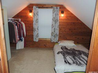 Photo 17: 805 George Street in Estevan: Hillside Residential for sale : MLS®# SK834105