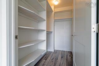 Photo 14: Lot 1226B 59 Travertine Court in Halifax: 7-Spryfield Residential for sale (Halifax-Dartmouth)  : MLS®# 202122640
