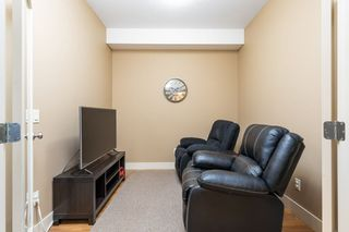 "Photo 20: 202 45615 BRETT Avenue in Chilliwack: Chilliwack W Young-Well Condo for sale in ""THE REGENT"" : MLS®# R2541945"