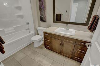 Photo 21: 2209 Francis Street in Regina: Broders Annex Residential for sale : MLS®# SK873717