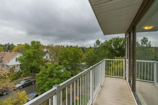 Photo 14: 404 1612 14 Avenue SW in Calgary: Sunalta Apartment for sale : MLS®# A1147543