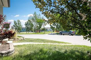 Photo 29: 145 COVEWOOD Circle NE in Calgary: Coventry Hills Detached for sale : MLS®# C4254294