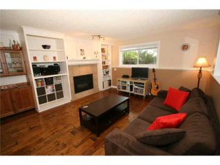 Photo 9: 101 112 34 Street NW in CALGARY: Parkdale Condo for sale (Calgary)  : MLS®# C3576126