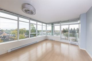 Photo 16: 702 2788 PRINCE EDWARD STREET in Vancouver: Mount Pleasant VE Condo for sale (Vancouver East)  : MLS®# R2509193