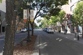 Photo 43: 2001 10152 104 Street in Edmonton: Zone 12 Condo for sale : MLS®# E4263422