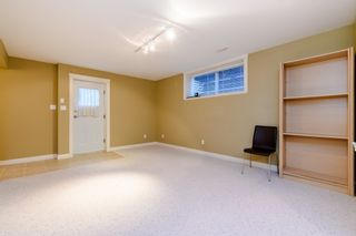 Photo 32:  in surrey: Morgan Creek House for rent (South Surrey White Rock)