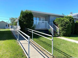 Photo 31: 1 209 B Avenue in Wynyard: Residential for sale : MLS®# SK860129