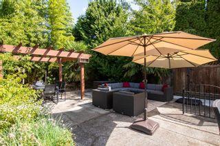 Photo 28: 1112 WILMINGTON Drive in Delta: Tsawwassen Central House for sale (Tsawwassen)  : MLS®# R2611847