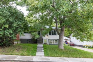 Main Photo: 3714A 15 Street SW in Calgary: Altadore Detached for sale : MLS®# A1156527