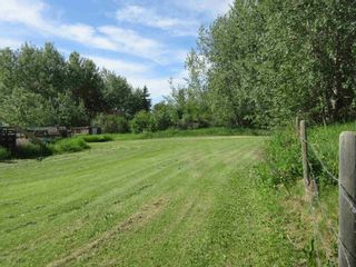 Photo 34: 2 23429 Twp Rd 584: Rural Westlock County House for sale : MLS®# E4251173