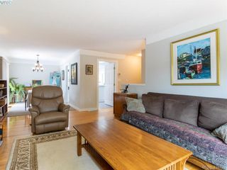 Photo 7: 3997 San Mateo Pl in VICTORIA: SE Gordon Head House for sale (Saanich East)  : MLS®# 838777