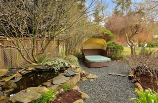 Photo 22: 7085 Wright Rd in : Sk Whiffin Spit Half Duplex for sale (Sooke)  : MLS®# 870700