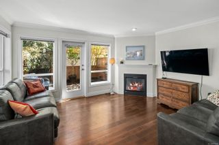 Photo 10: 7 1019 North Park St in : Vi Central Park Row/Townhouse for sale (Victoria)  : MLS®# 871444