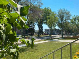 Photo 7: 12118 122 Street NW in Edmonton: Zone 04 House Half Duplex for sale : MLS®# E4257803