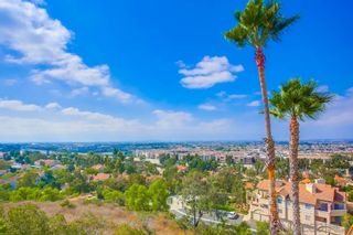 Photo 39: SCRIPPS RANCH Condo for sale : 2 bedrooms : 11255 Affinity Ct #100 in San Diego