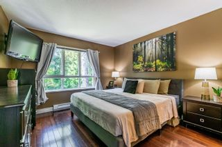 """Photo 20: 141 6747 203 Street in Langley: Willoughby Heights Townhouse for sale in """"Sagebrook"""" : MLS®# R2621016"""
