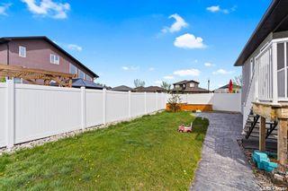 Photo 31: 4419 Sandpiper Crescent East in Regina: The Creeks Residential for sale : MLS®# SK868479