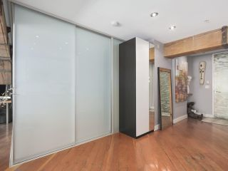Photo 12: 308 1178 HAMILTON STREET in Vancouver: Yaletown Condo for sale (Vancouver West)  : MLS®# R2421669