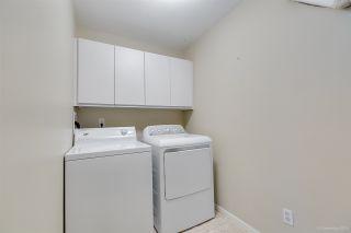 """Photo 17: 102 7600 MOFFATT Road in Richmond: Brighouse South Condo for sale in """"THE EMPRESS"""" : MLS®# R2358299"""