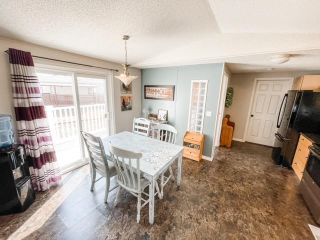 Photo 6: 1829 2A Street Crescent: Wainwright Manufactured Home for sale (MD of Wainwright)  : MLS®# A1091680