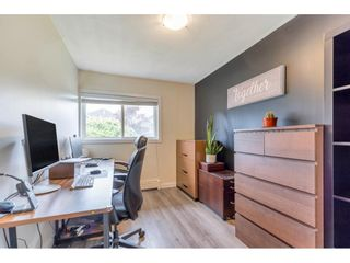 Photo 16: 3461 NORMANDY Drive in Vancouver: Renfrew Heights House for sale (Vancouver East)  : MLS®# R2575129