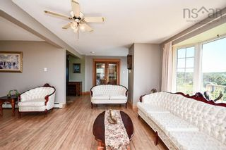 Photo 10: 14 School Road in Ketch Harbour: 9-Harrietsfield, Sambr And Halibut Bay Residential for sale (Halifax-Dartmouth)  : MLS®# 202123716