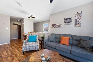 Photo 7: 203 4700 Alderwood Pl in : CV Courtenay East Condo for sale (Comox Valley)  : MLS®# 876282