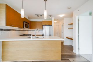 """Photo 12: 2703 7090 EDMONDS Street in Burnaby: Edmonds BE Condo for sale in """"REFLECTIONS"""" (Burnaby East)  : MLS®# R2593626"""