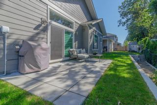 Photo 27: 177 Bellamy Link in : La Thetis Heights House for sale (Langford)  : MLS®# 877357