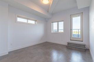 Photo 24: 503 8510 90 Street in Edmonton: Zone 18 Condo for sale : MLS®# E4235880