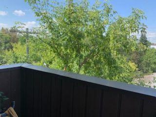 Photo 13: 403 8403 Fairmount Drive in Calgary: Acadia Apartment for sale : MLS®# A1019020