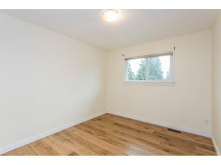 Photo 15: 8268 COPPER Place in Mission: Mission BC House for sale : MLS®# R2426198