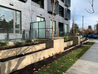 """Photo 21: 403 7777 CAMBIE Street in Vancouver: Marpole Condo for sale in """"SOMA"""" (Vancouver West)  : MLS®# R2606613"""