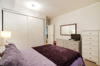 Photo 15: 133 8500 ACKROYD Road in Richmond: Brighouse Condo for sale : MLS®# R2343968