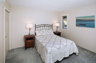 Photo 14: 4687 Sunnymead Way in VICTORIA: SE Sunnymead House for sale (Saanich East)  : MLS®# 780040