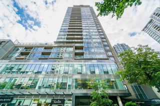 """Photo 24: 709 888 HOMER Street in Vancouver: Downtown VW Condo for sale in """"The Beasley"""" (Vancouver West)  : MLS®# R2592227"""