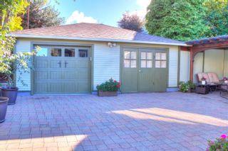 Photo 19: 1311 Vining St in : Vi Fernwood Half Duplex for sale (Victoria)  : MLS®# 888110