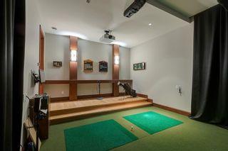 Photo 35: 4324 Anne Avenue SW in Calgary: Britannia Detached for sale : MLS®# A1143078