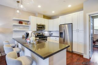 Photo 11: House for sale : 3 bedrooms : 911 27th in San Diego