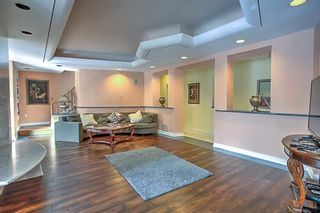 Photo 6: 10 Doncrest Drive in Markham: Bayview Glen House (2-Storey) for sale : MLS®# N5146499