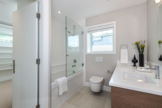 Photo 17: 1155 KEITH ROAD in West Vancouver: Ambleside House for sale : MLS®# R2069452