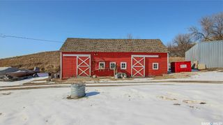 Photo 45: Portion of NE-33-20-21-W2 in Longlaketon: Residential for sale (Longlaketon Rm No. 219)  : MLS®# SK845338