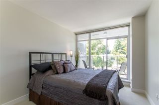 """Photo 10: 102 958 RIDGEWAY Avenue in Coquitlam: Coquitlam West Condo for sale in """"The Austin by Beedie"""" : MLS®# R2391670"""
