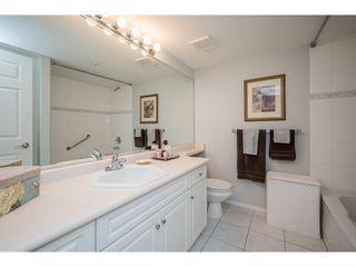 "Photo 24: 219 13880 70 Avenue in Surrey: East Newton Condo for sale in ""CHELSEA GARDENS"" : MLS®# R2617126"