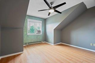 Photo 15: 110 90 Lawrence Avenue: Orangeville Condo for sale : MLS®# W5329629