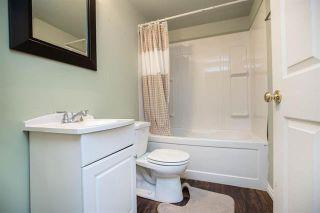 Photo 17: 35 Nordstrom Drive in Winnipeg: Bonavista Residential for sale (2J)  : MLS®# 1908108